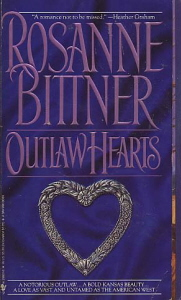 outlaw-hearts