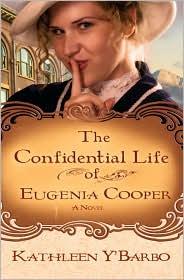 confidentiallife