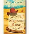 montana-rose