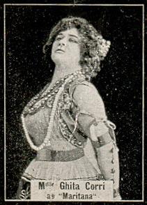 1870s-opera-singer
