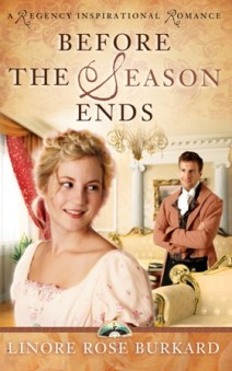 before-the-season-ends-book-cover1