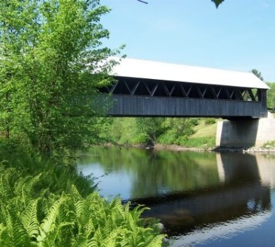 coveredbridge2