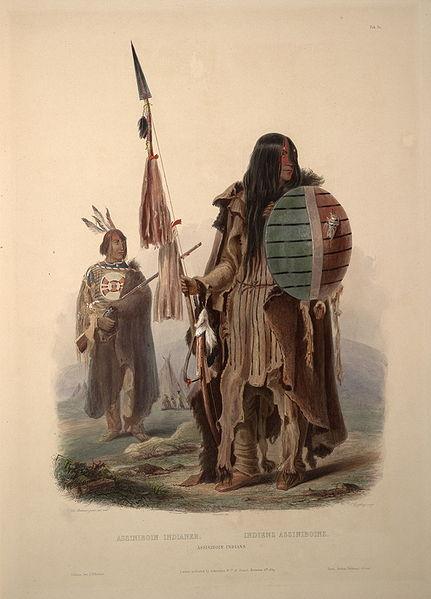 431px-assiniboin_indians_0065v1