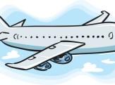 cartoon_airplane