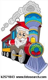 santa-claus-train_~k2571843