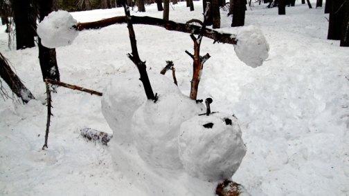 snowman_lifter