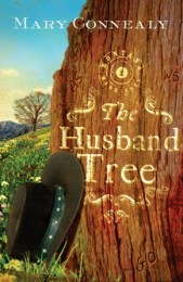 HusbandTree sm