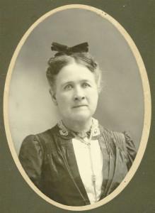 Lucy Hobbs 3