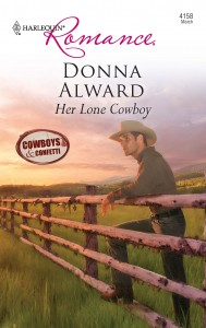 Donna Alward cover