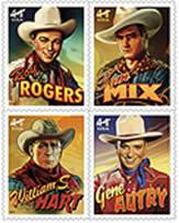 Cowboys_Stamps