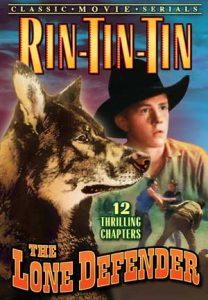 Rin Tin Tin Movie