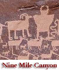 ninemile