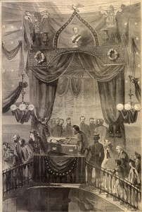 president-lincoln-lying-state