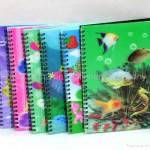 spiral_notebook