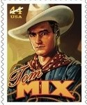 tom mix small
