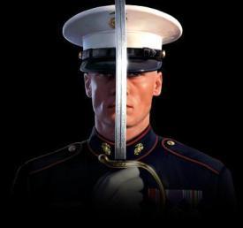 united-states-marine-corps-3