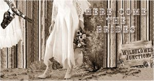 Brides Week Graphic