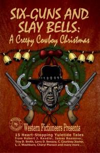 Sixguns_and_Slay_Bells (3)