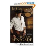 The Last Renegade