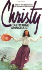 My introducation to Christian fiction. Still one of the best Christan romances out there.