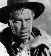 Liberty Valance Lee Marvin