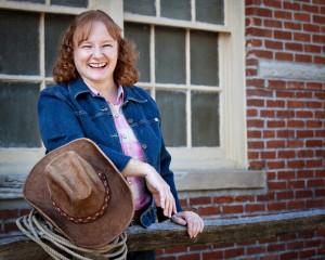 Susan Mires (2)