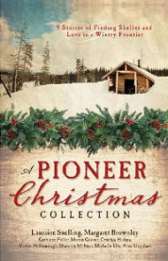 Pioneer - cover
