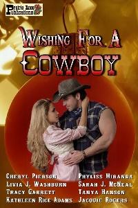 Wishing for a Cowboy Sm
