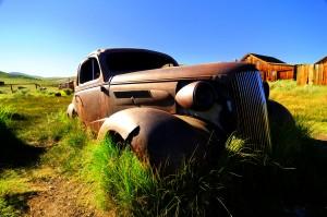 Bodie_old_car (2)