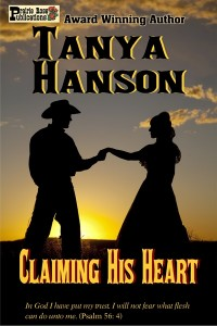 Hanson_Claiming_His_Heart_Web (3)