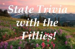 State Trivia Logo 03.25.14