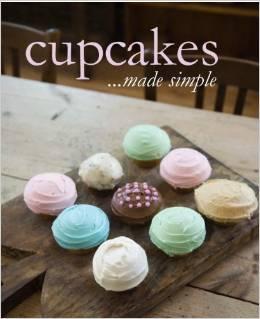 Cupcakes Made Simple