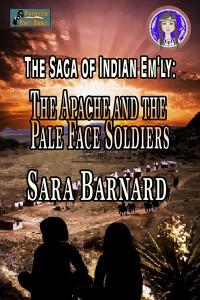 PPBThe Saga of Indian Em&_39;ly Bk 1 Web