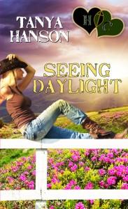 SeeingDaylight_w4964_680 (2)