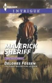 Maverick Sheriff Resized