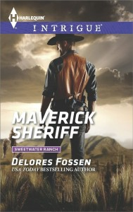 Maverick Sheriff Resized