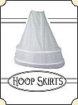 hoop skirt (1)