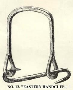 Historical_Handcuffs-12