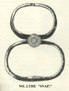 Historical_Handcuffs-2