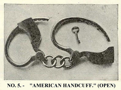 Historical_Handcuffs-5