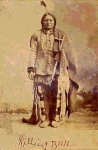 Sitting Bull-Sioux Indian Chief-Custer[1]
