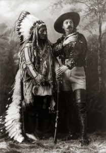 Sitting Bull_Sioux Indian_Buffalo_Bill_[1]
