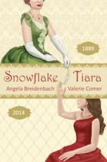 Snowflakes and Tiaras
