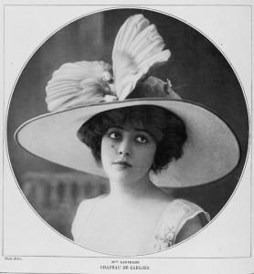 1900 hat 2