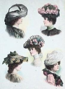 1900 hat 3