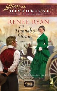 Hannah's_Beau_cover