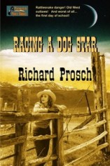 Racing_a_Dog_Star