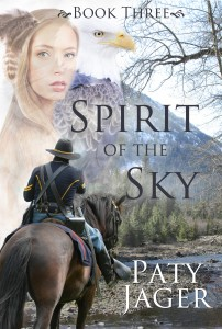 Spirit_of_the_Sky