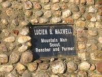 Maxwell sign
