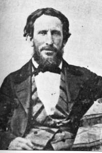 J. Reed
